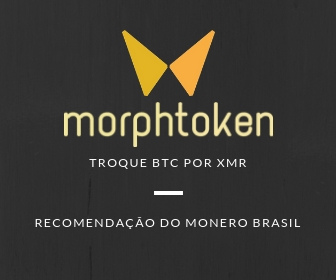 comprar monero bitcoin